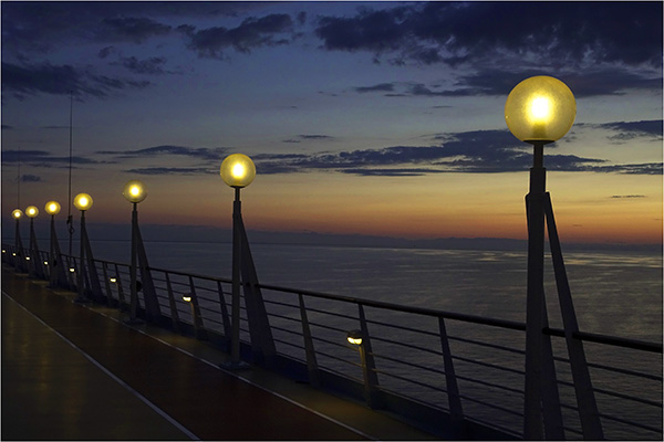 44,193-Dawn on Deck.jpg